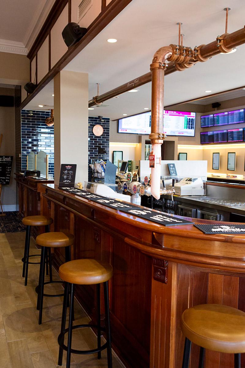 best-pub-geelong11